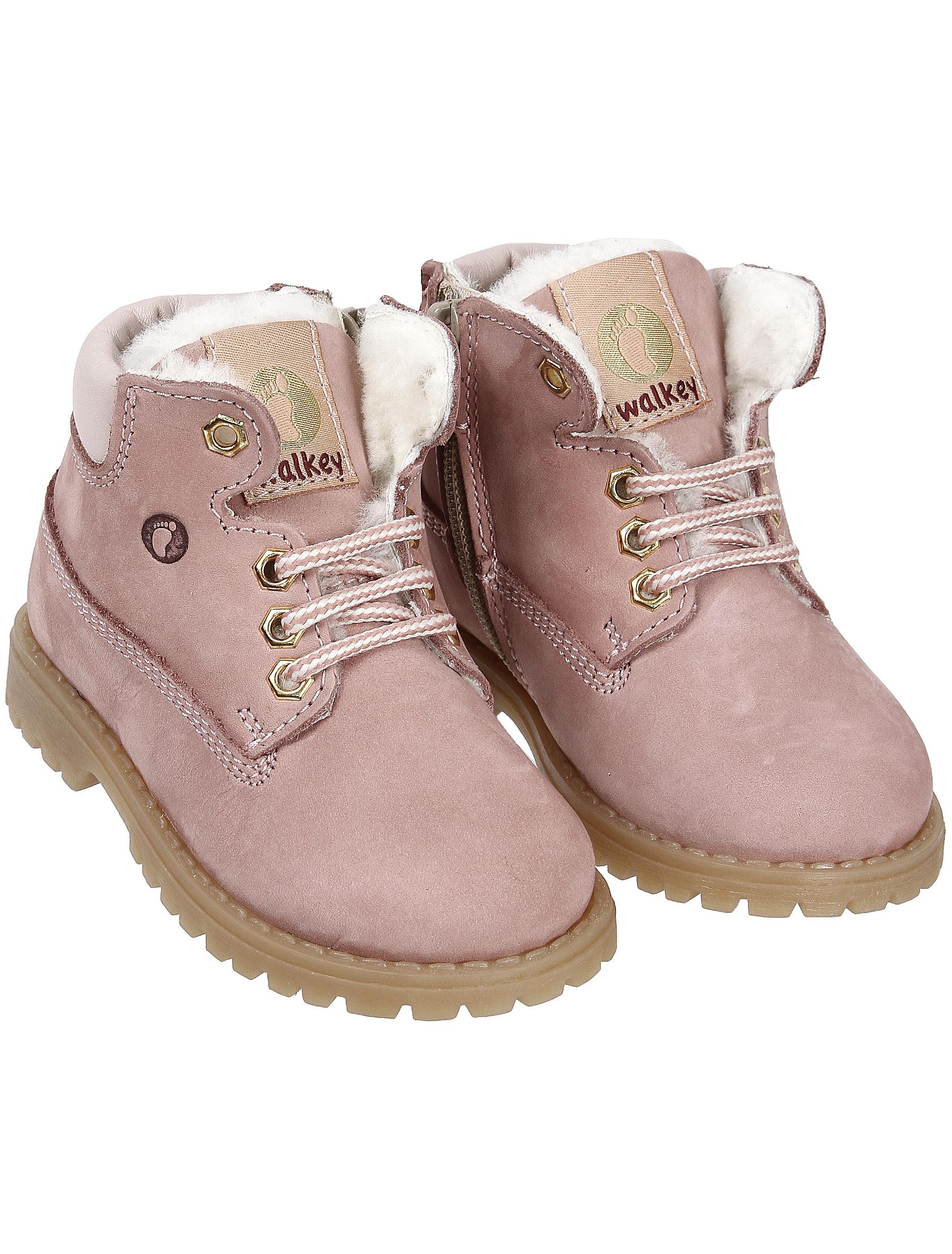 Ботинки Walkey 2134222 фото