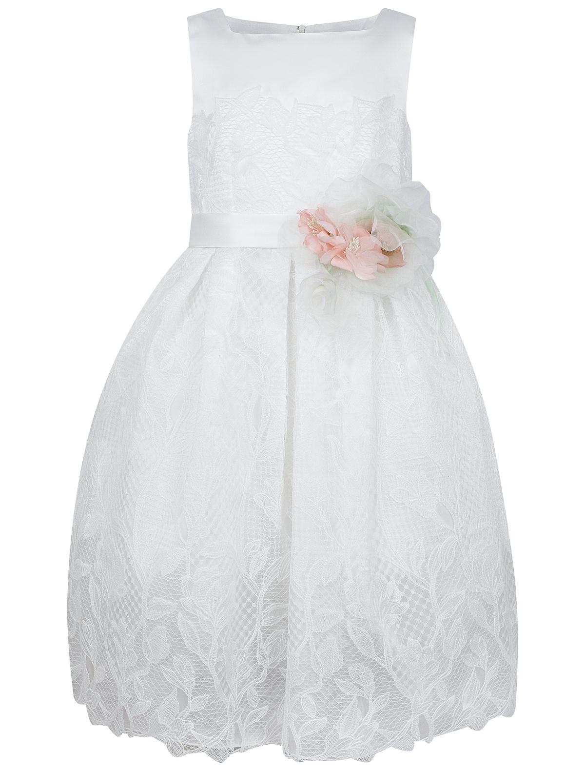 Платье Colorichiari 2172071 фото