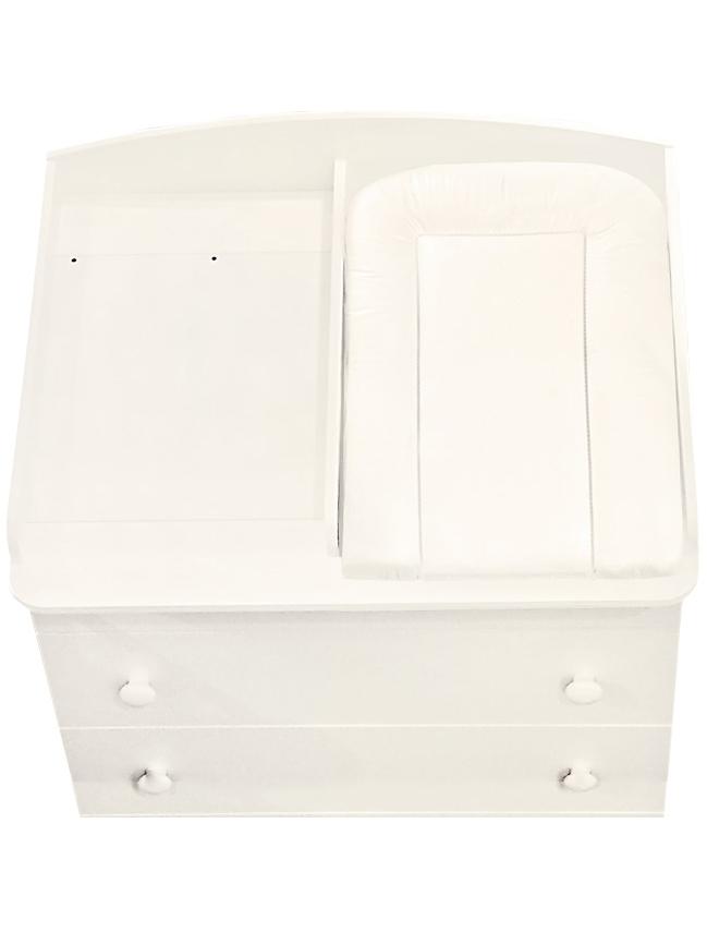 Купить 2264524, Аксессуар для мебели Italbaby, разноцветный, 5694528080238