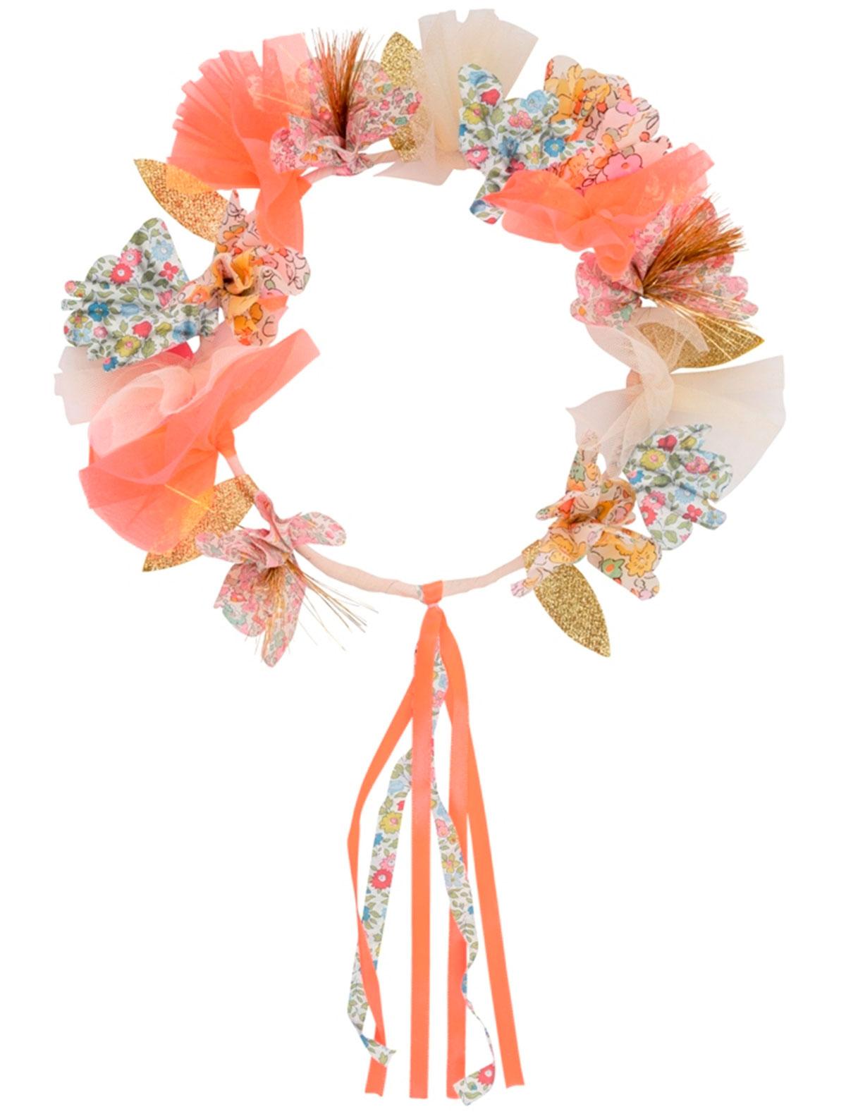 Купить 2260685, Украшение для праздника Meri Meri, разноцветный, 6584520080758