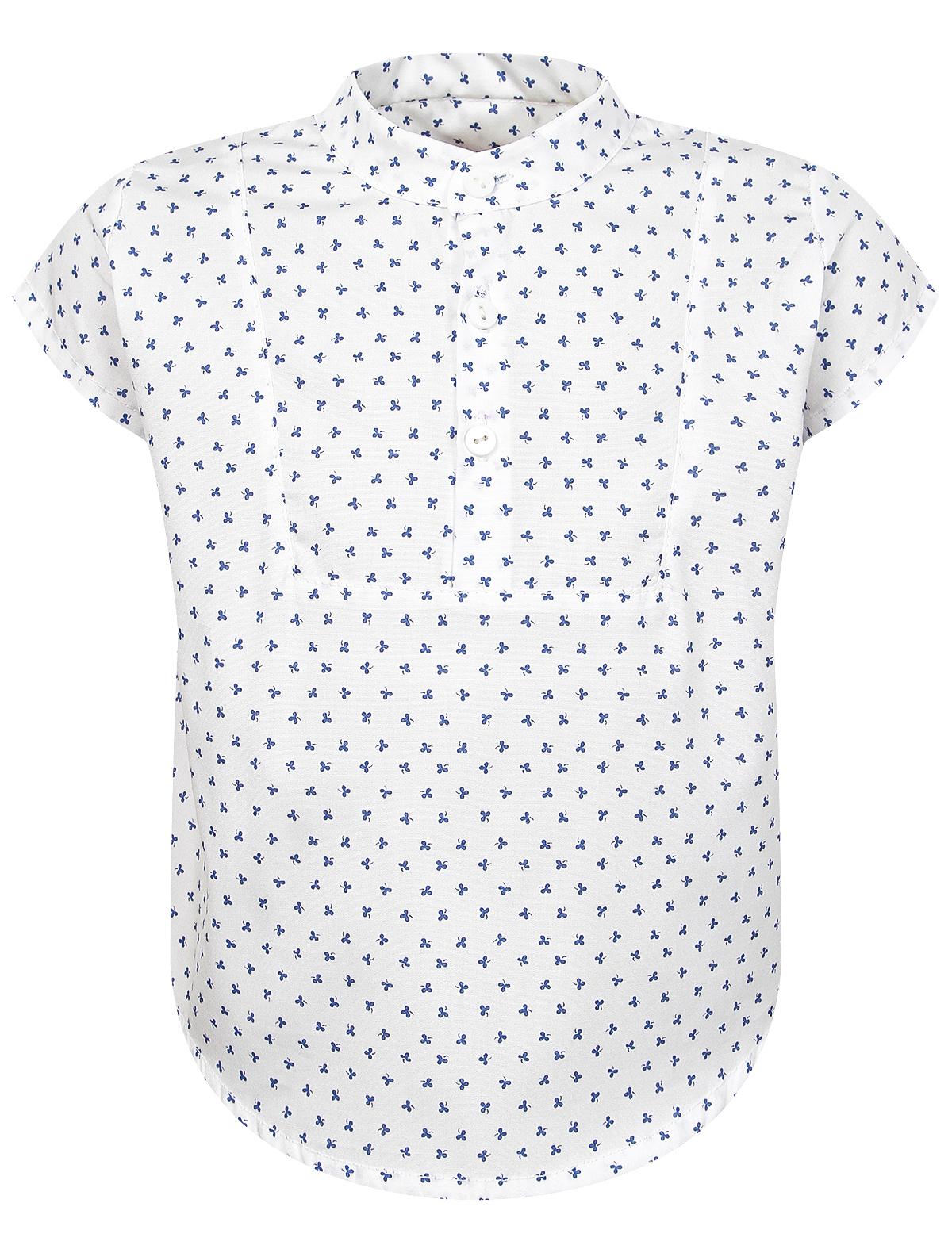 Рубашка Backary 2210223 фото