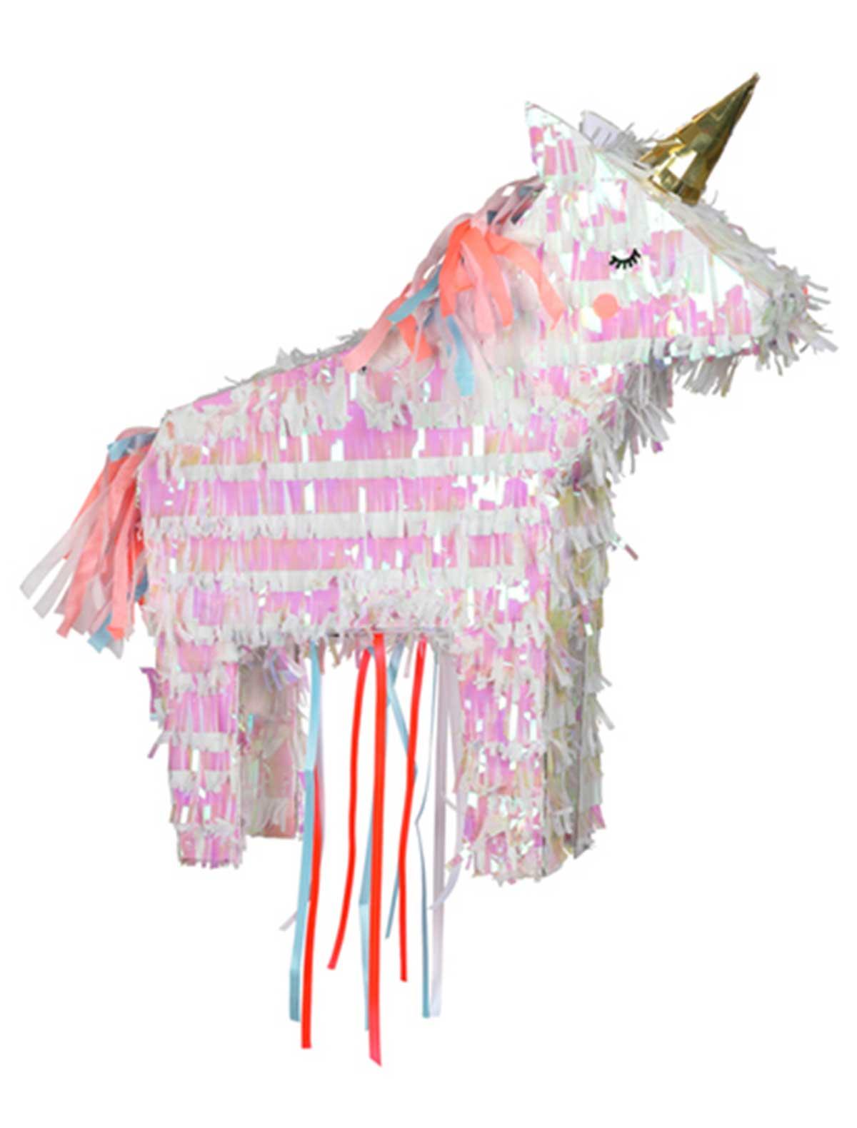 Купить 2259599, Украшение для праздника Meri Meri, разноцветный, 6584520080390