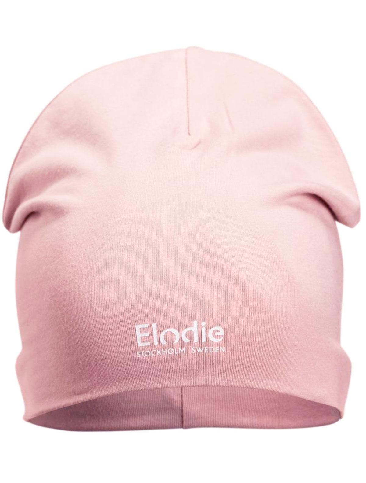 Шапка Elodie 2216099 фото
