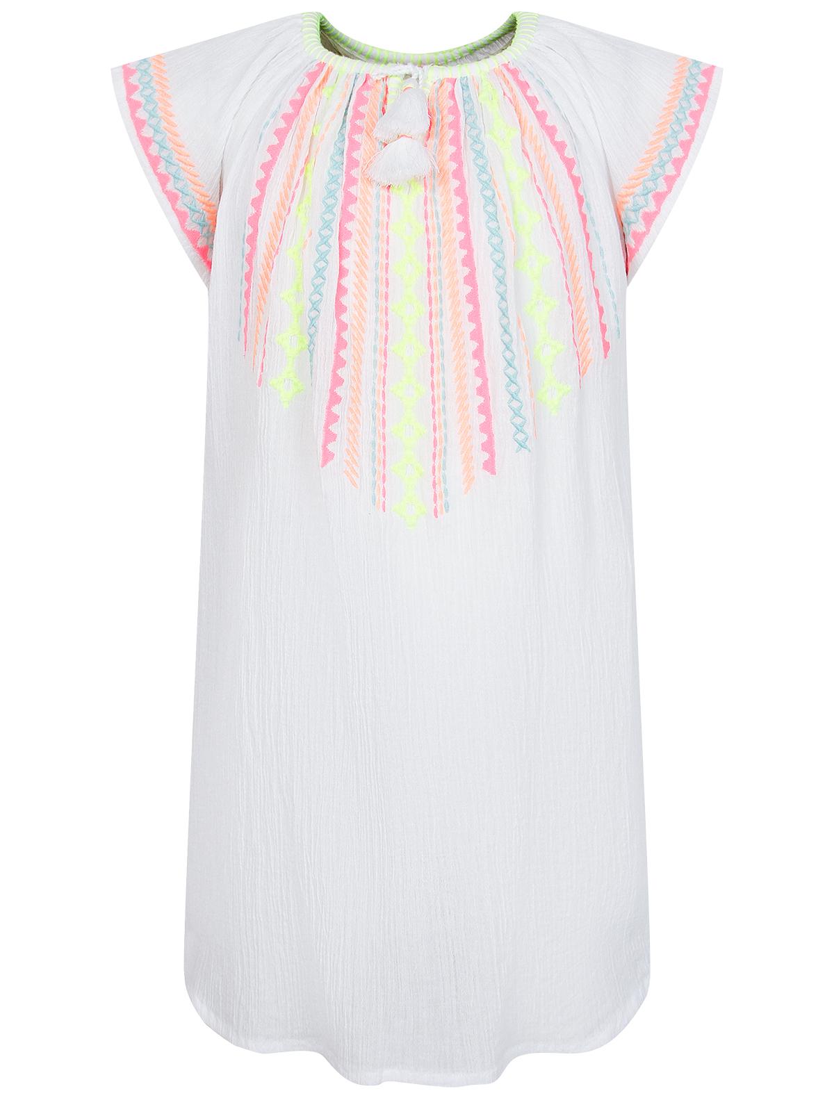 Платье пляжное SUNUVA 2218970 фото