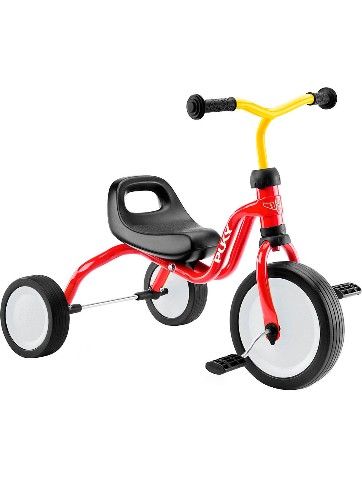 Велосипед PUKY 2227322 фото