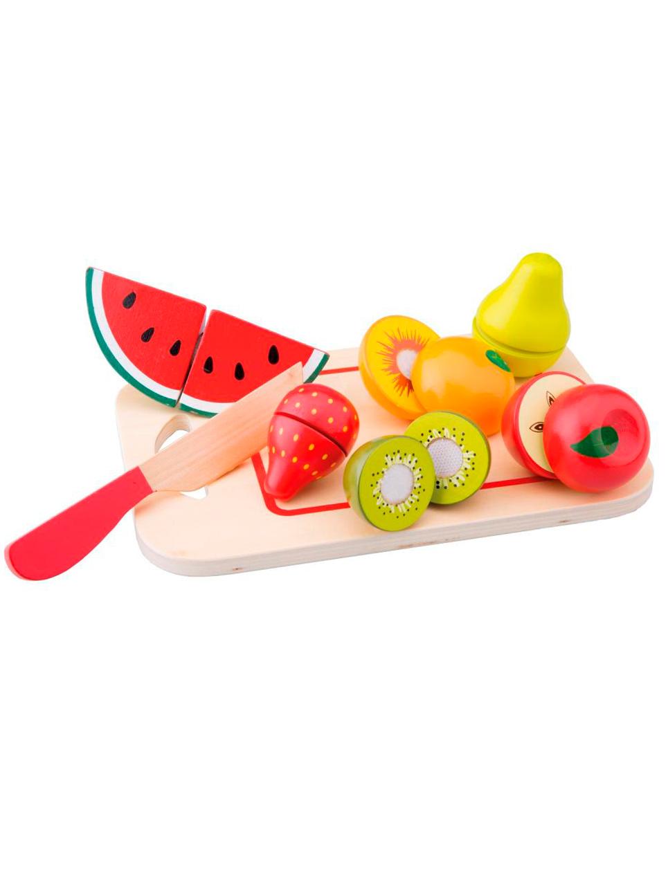 Купить 2220559, Игрушка New Classic Toys, зеленый, 7134529072446