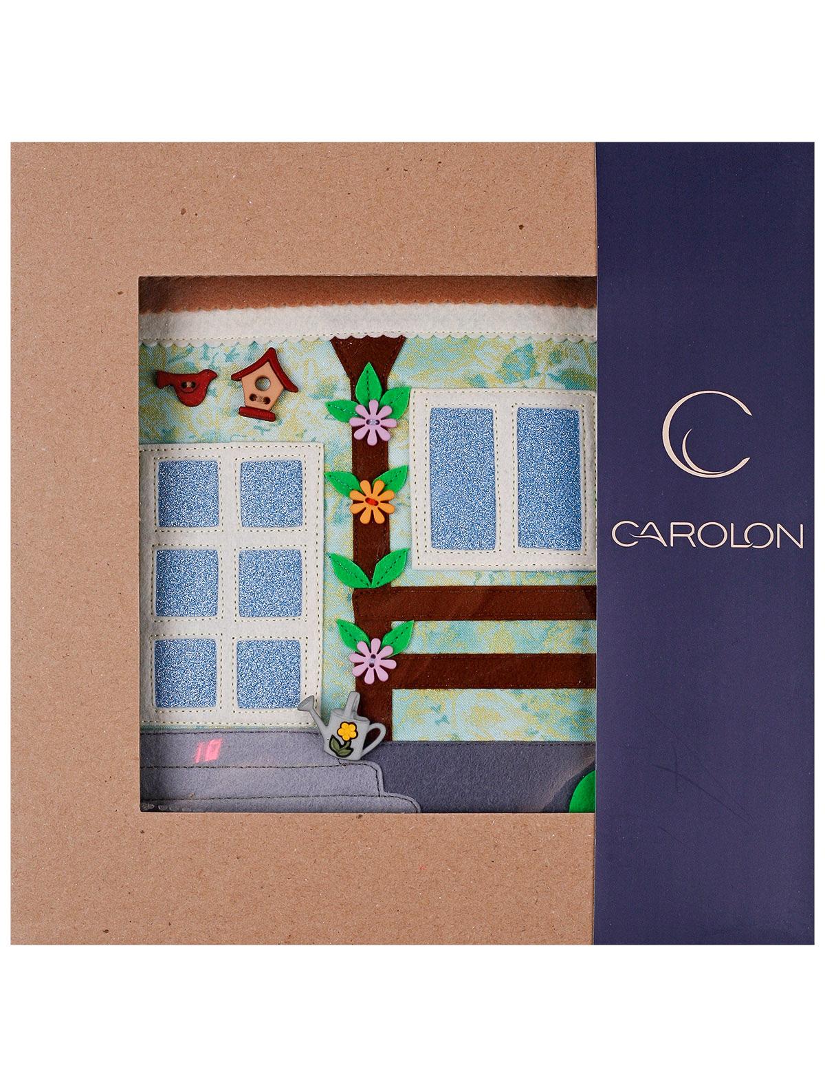 Купить 2196138, Игрушка Carolon, разноцветный, 7134520070021