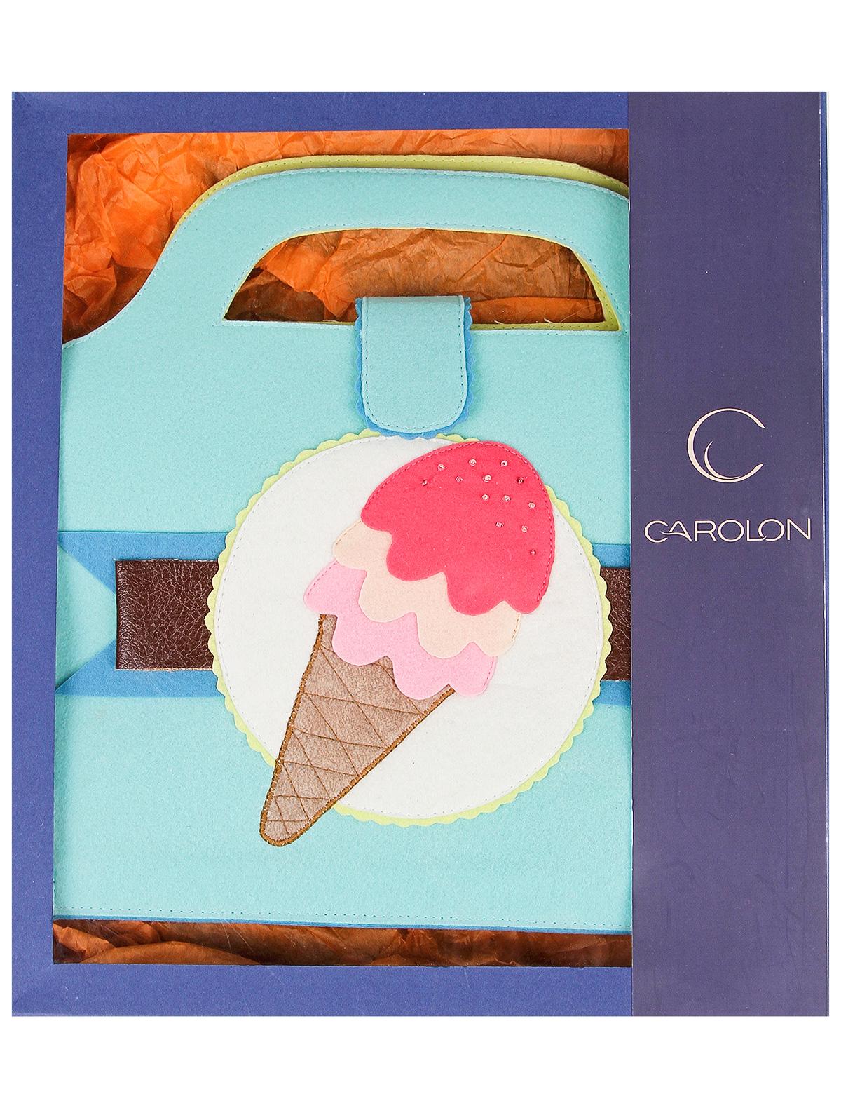 Купить 2213862, Игрушка мягкая Carolon, разноцветный, 7124520070329