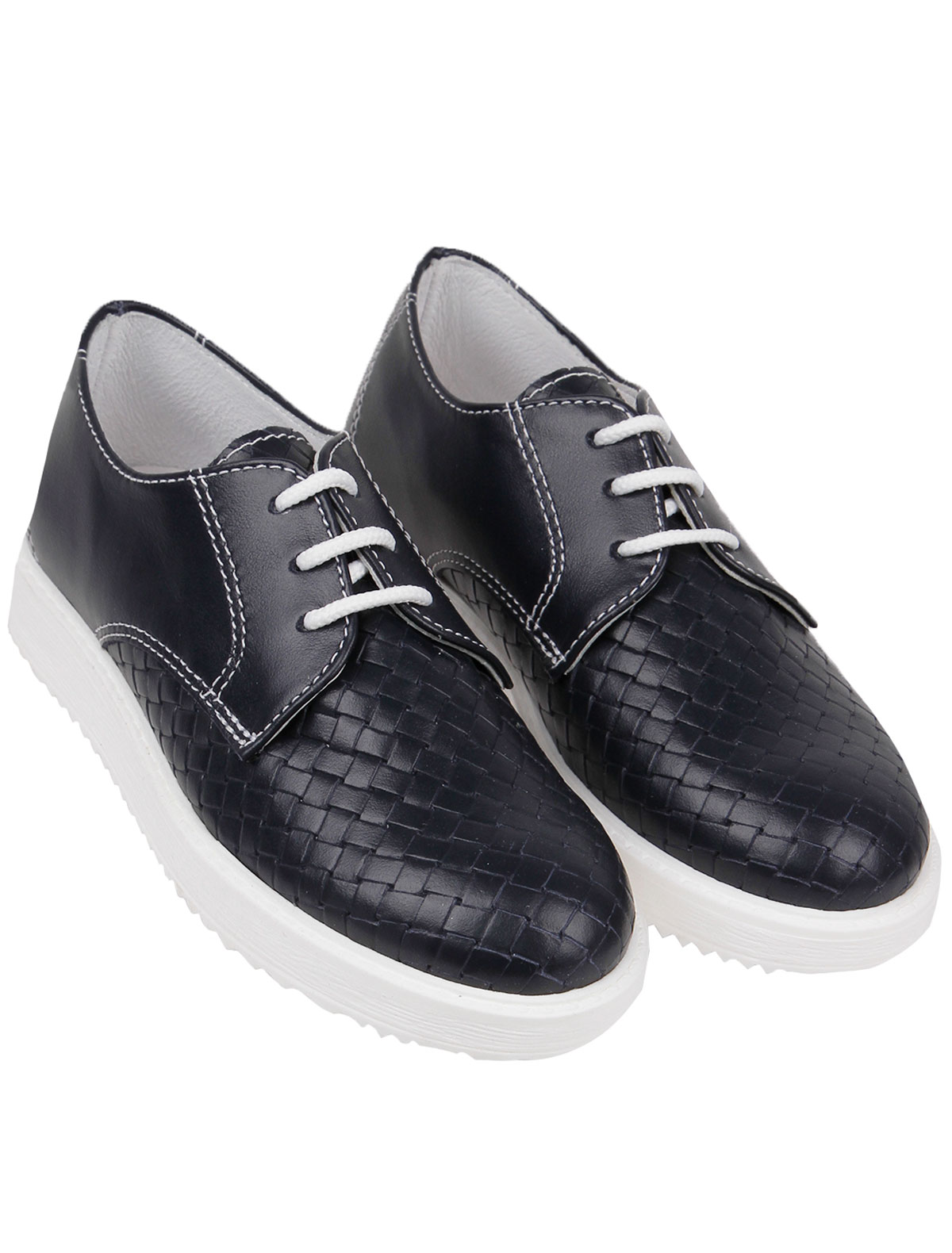 Ботинки Colorichiari 2201406 фото