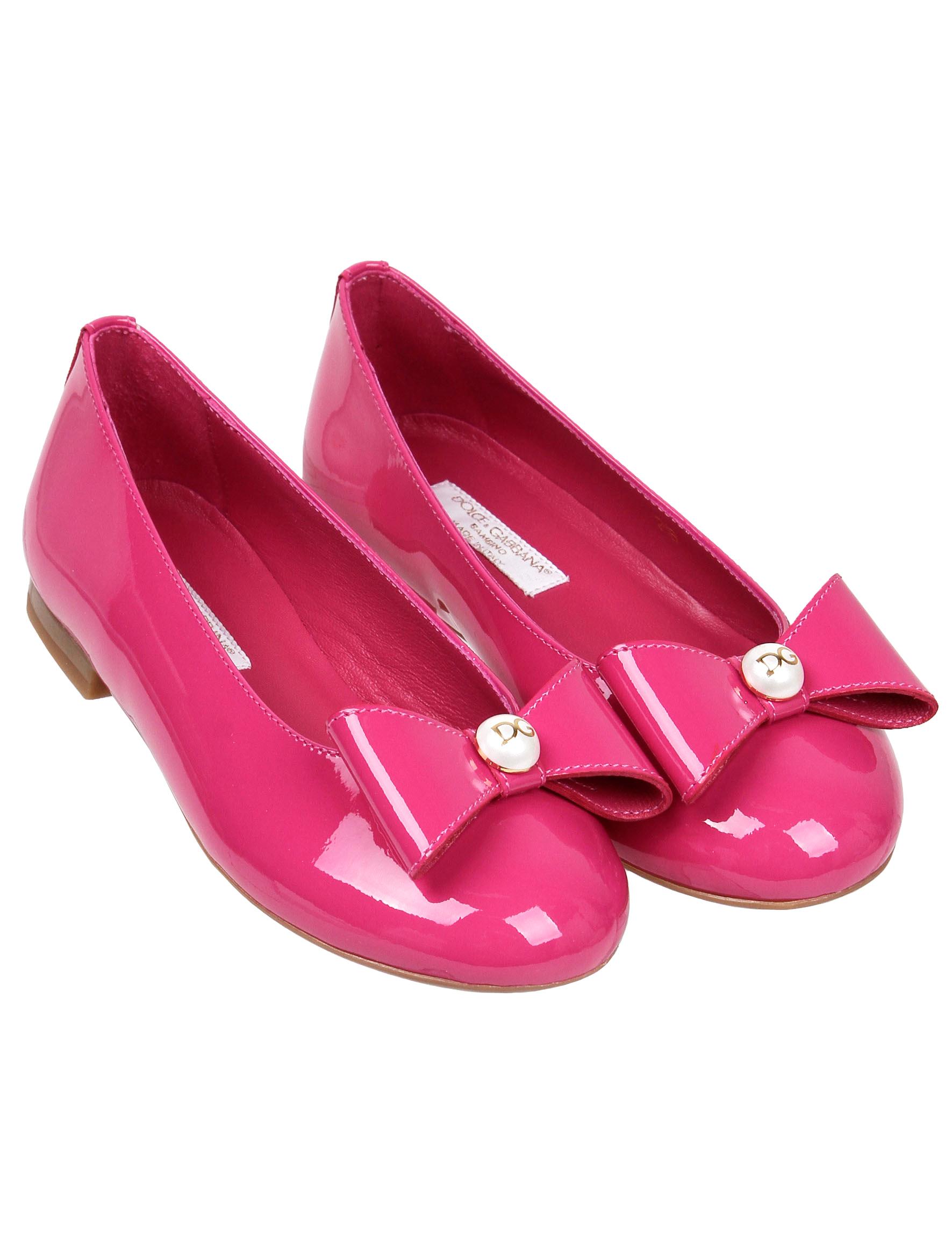Туфли Dolce & Gabbana 2175681 фото