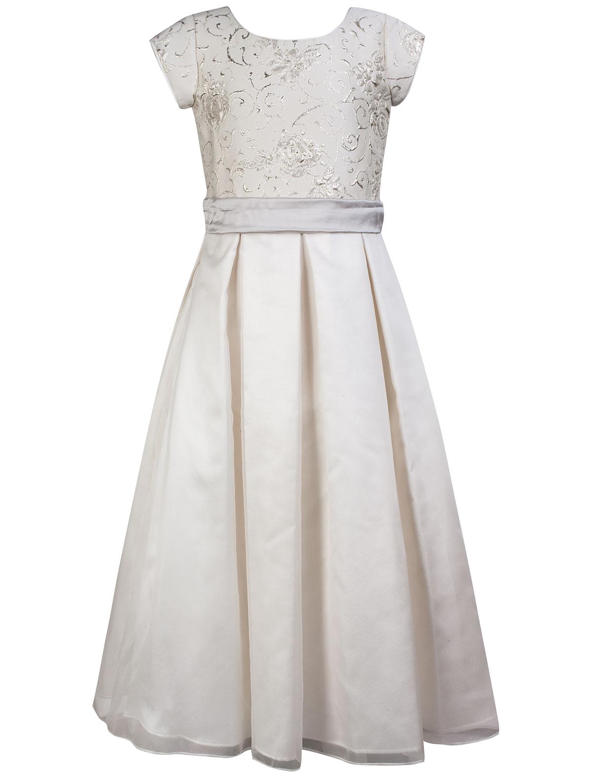 Платье Nicki Macfarlane 1869495 фото