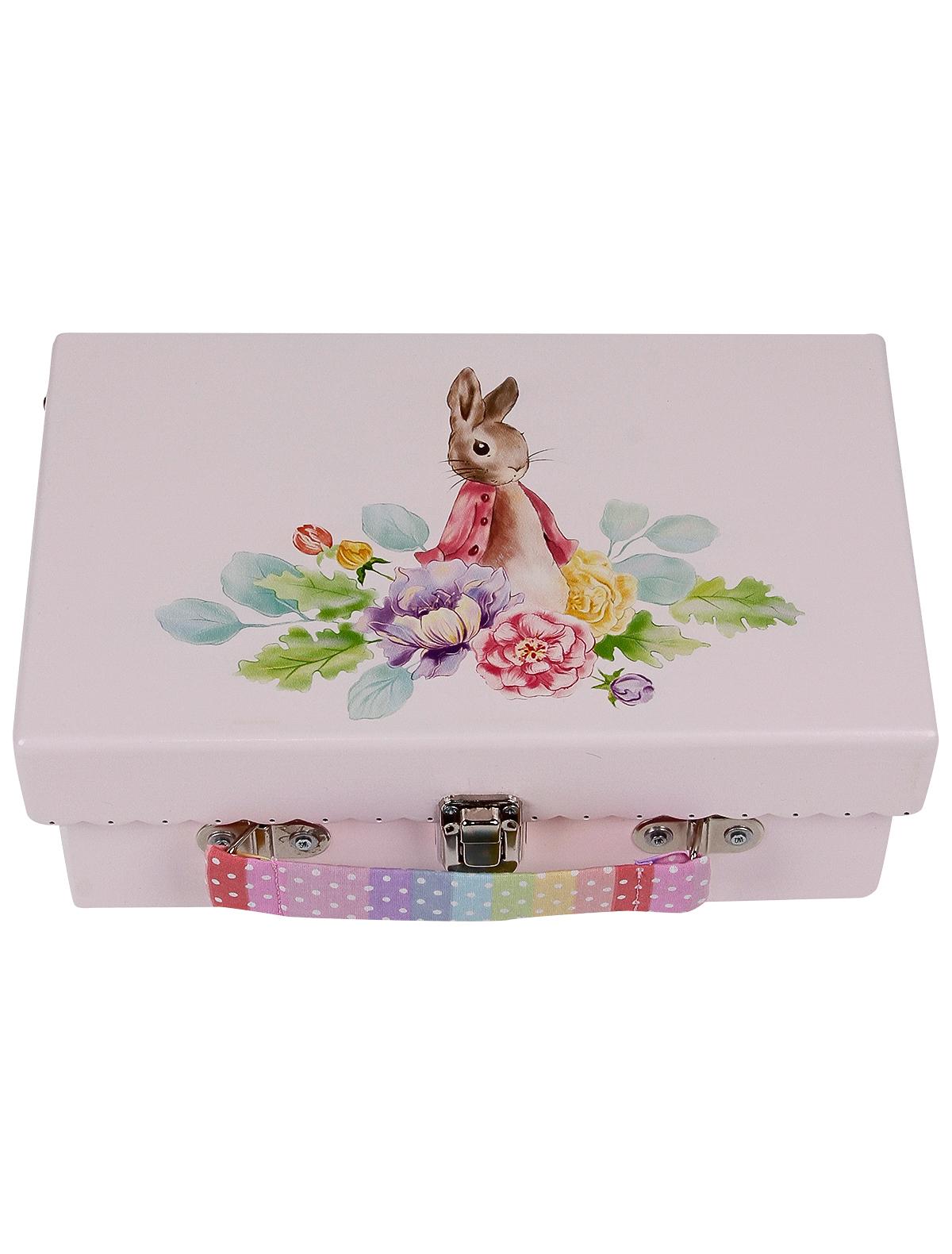 Купить 2210785, Игрушка Carolon, розовый, 7134520070250