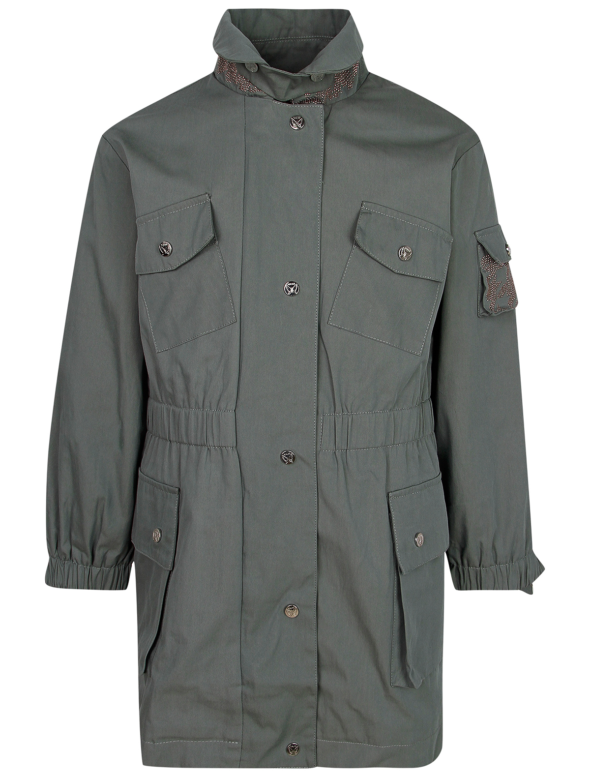 Куртка NAUMI 2227586 фото