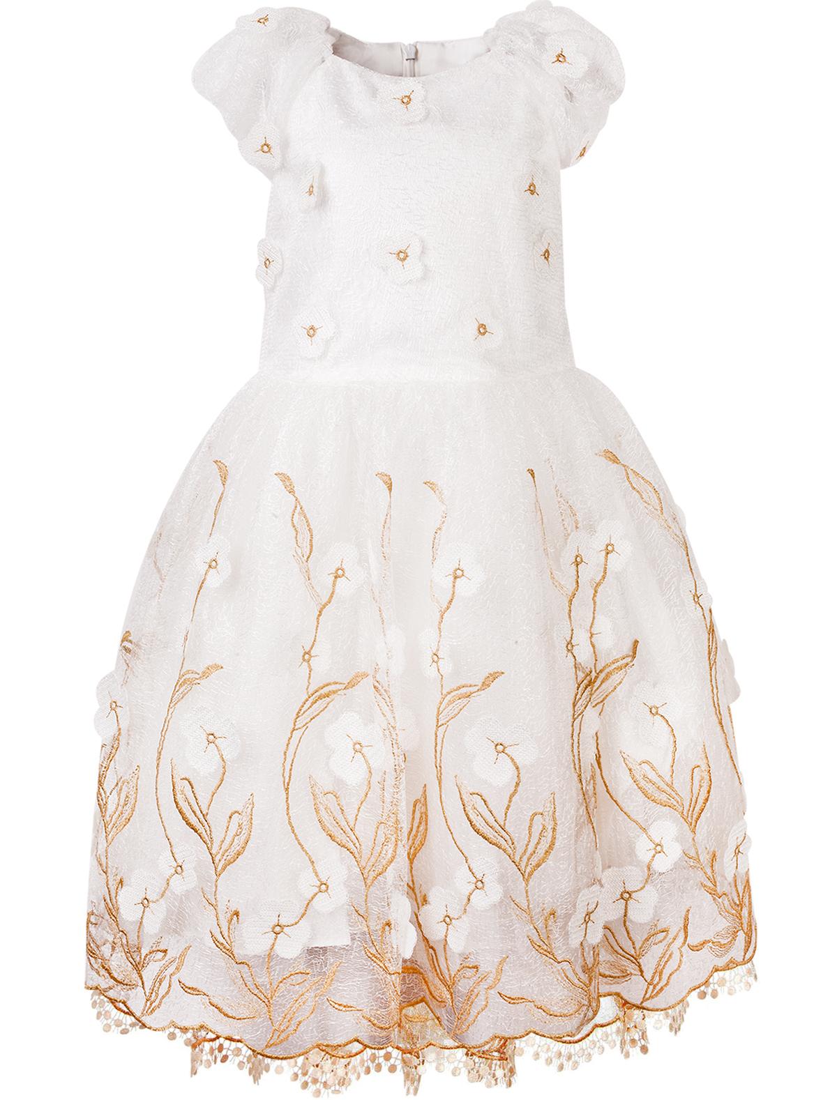 Платье David Charles 1867856 фото