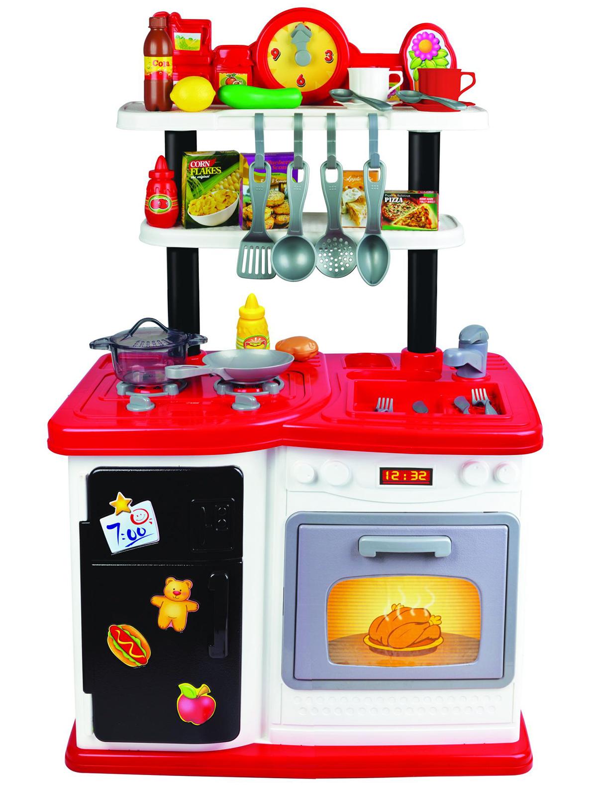 Купить 2146125, Игрушка RED BOX, разноцветный, 7132529981980