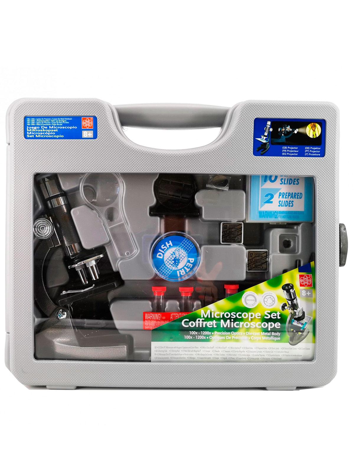 Купить 2146776, Игрушка EDU-TOYS, серый, 7131729980052