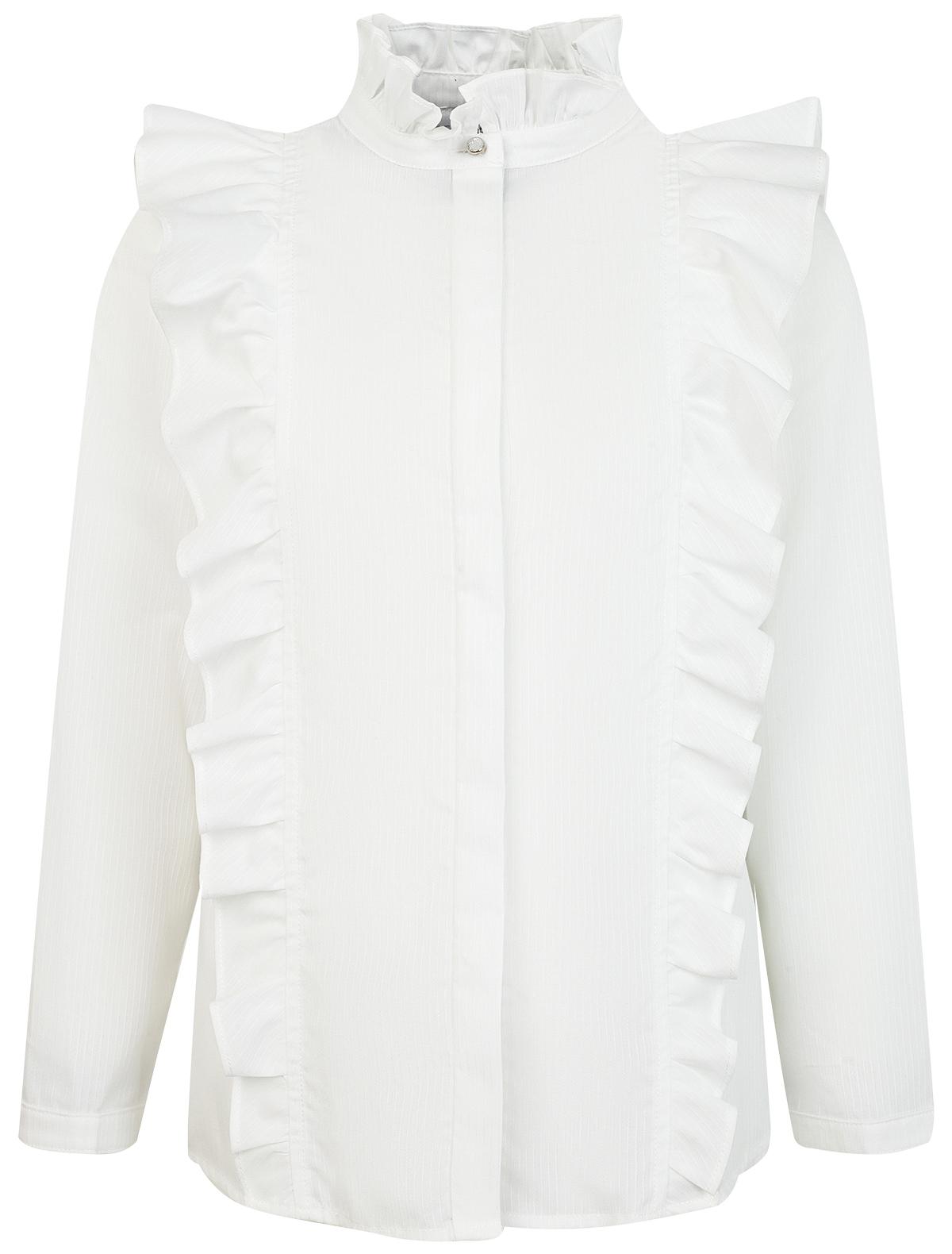 Блуза Aletta 2032489 фото