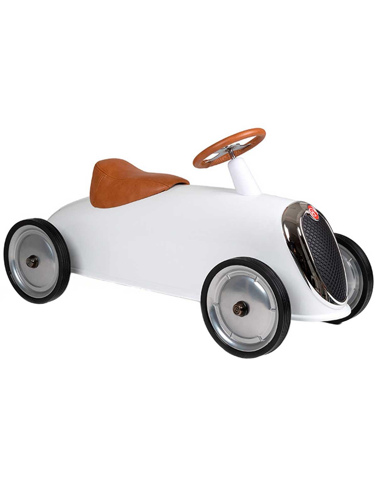 Машинка детская Baghera