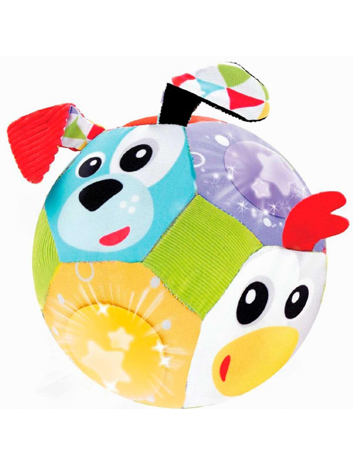 Игрушка YooKidoo