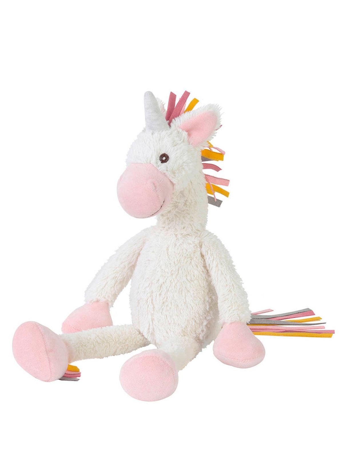 Игрушка мягкая Happy Horse