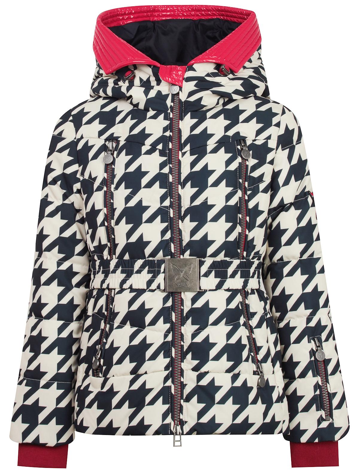 Куртка NAUMI 2144971 фото