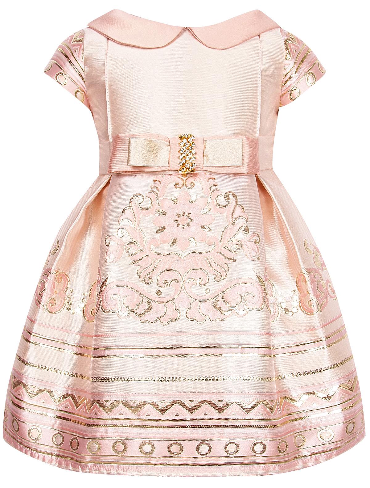 Платье Lesy 1870989 фото