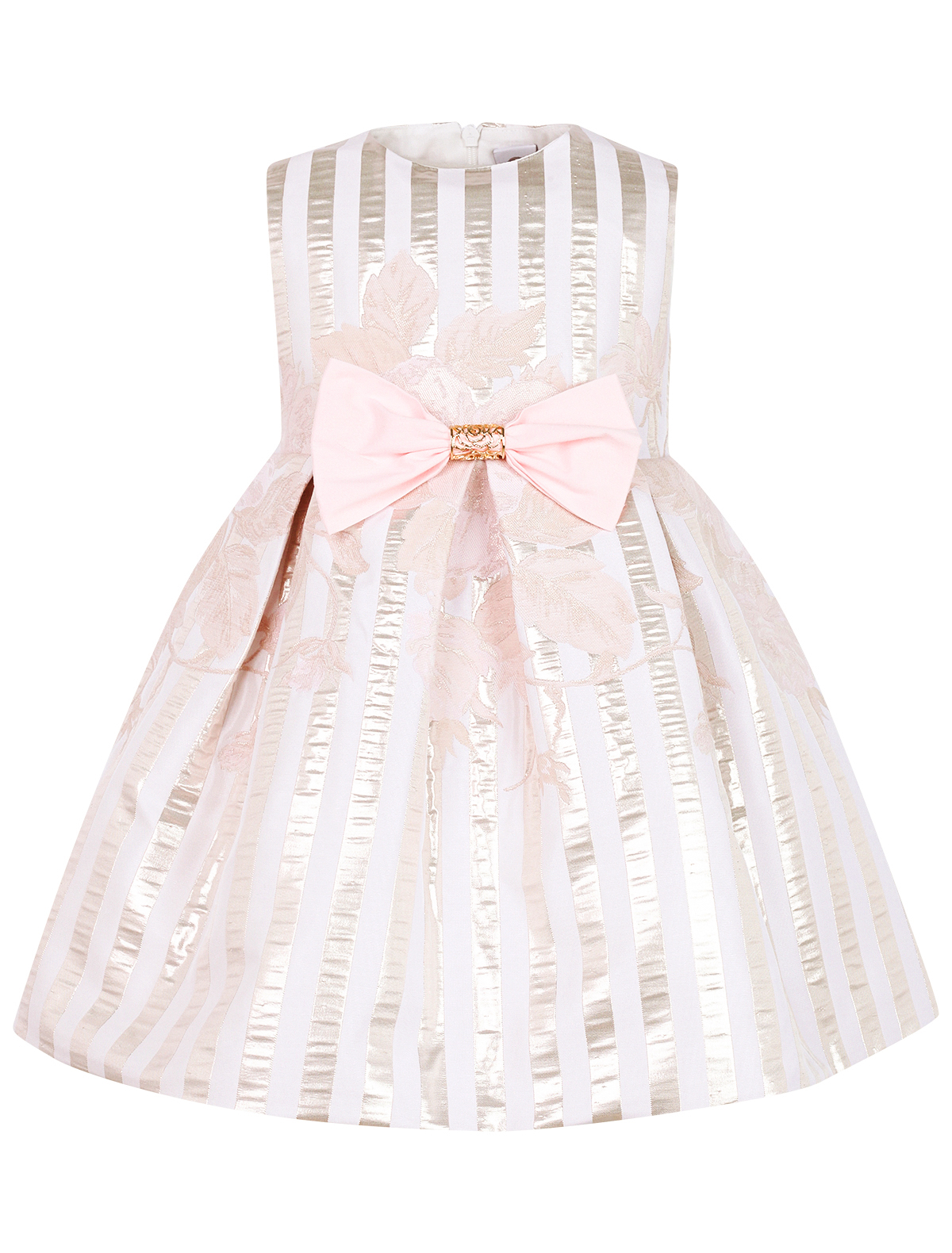 1956621, Платье Marlu, розовый, Женский, 1052609970269  - купить со скидкой