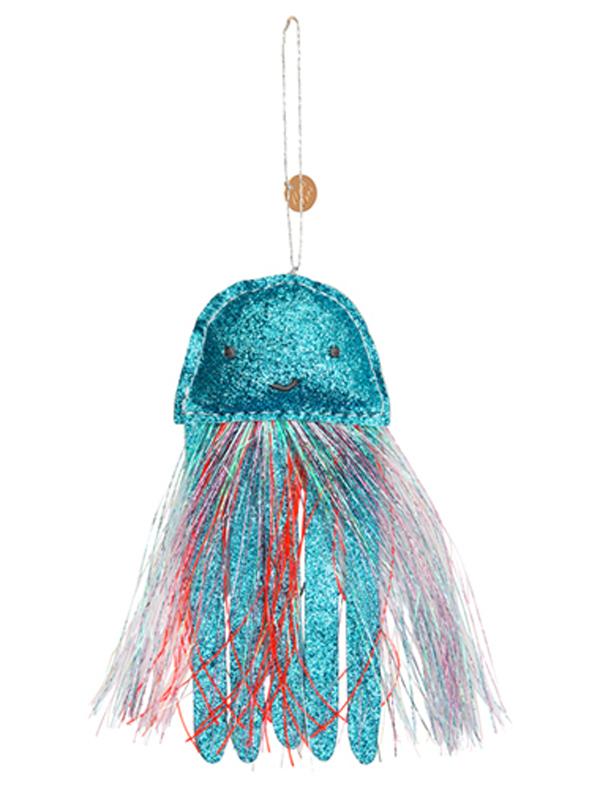 Купить 2260720, Украшение для праздника Meri Meri, голубой, 6584520080888