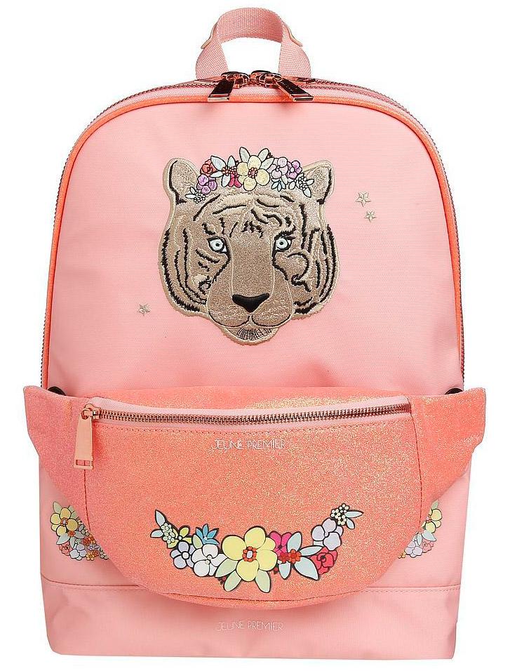 Купить 2321919, Рюкзак Jeune Premier, розовый, Женский, 1504508180022