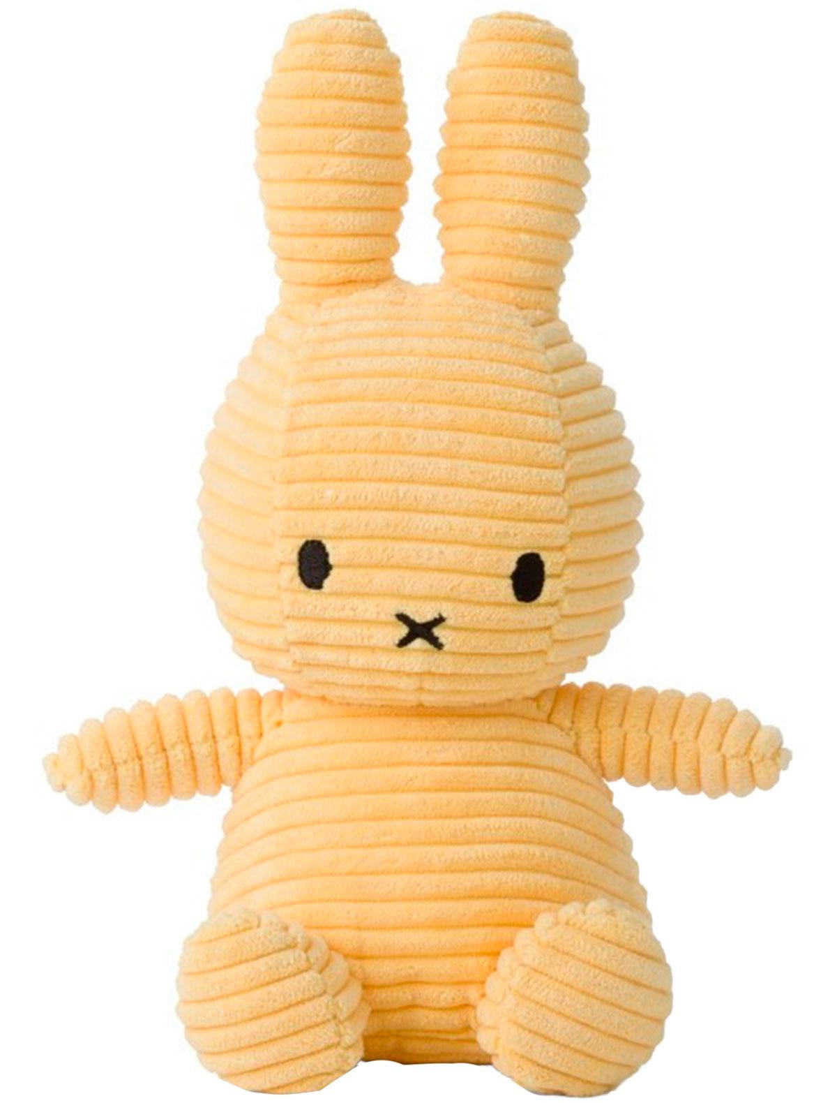 Игрушка мягкая Bon Ton Toys