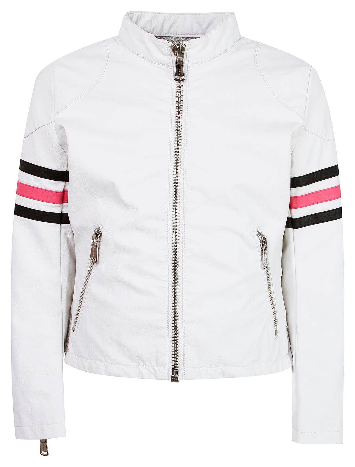 Купить 1991841, Куртка FREEDOMDAY, белый, Женский, 1071209970127