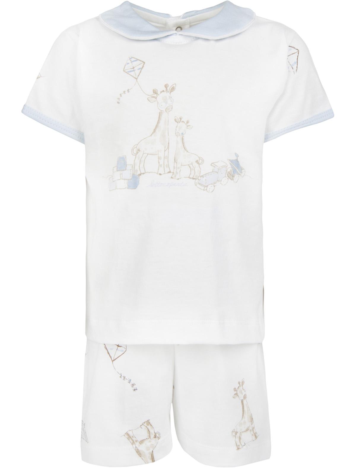Пижама Sottocoperta