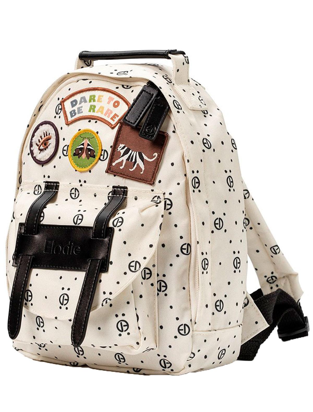 Купить 2255999, Рюкзак Elodie, разноцветный, 1504528080166