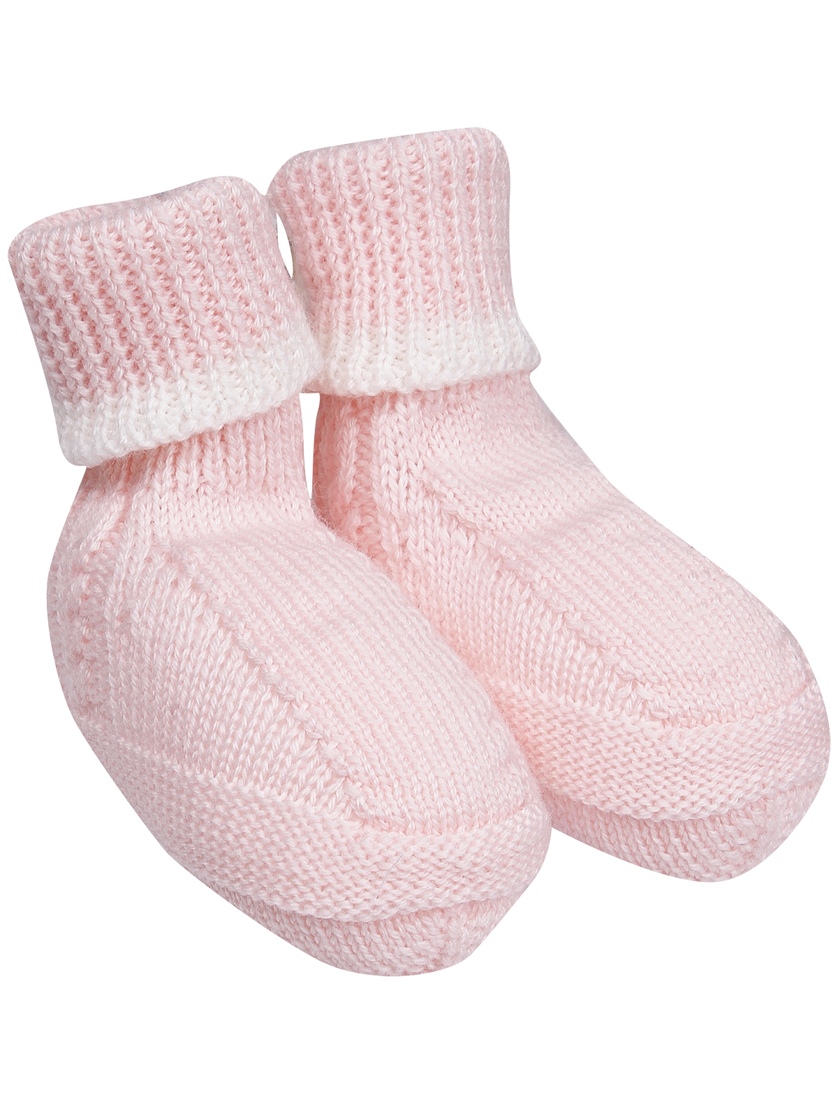 Купить 1910234, Носки TOMAX, розовый, Женский, 1532609880305