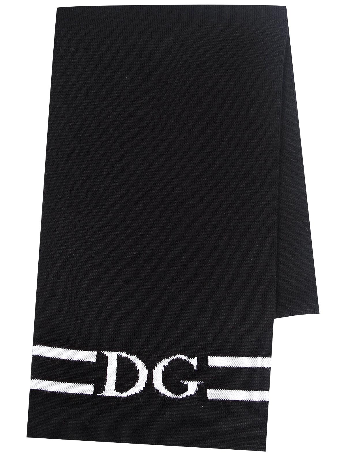 Шарф Dolce & Gabbana 2045386 фото