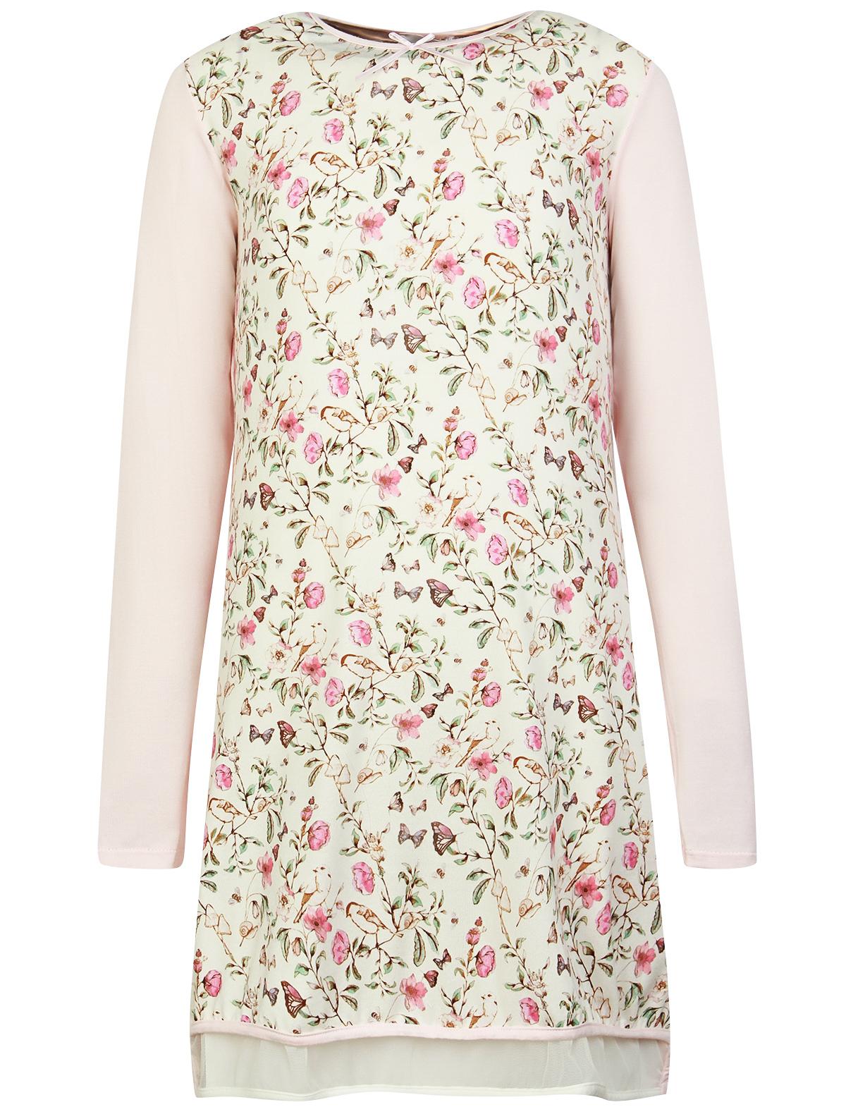 Купить 1929217, Ночная рубашка Story Loris, розовый, Женский, 3342609880070