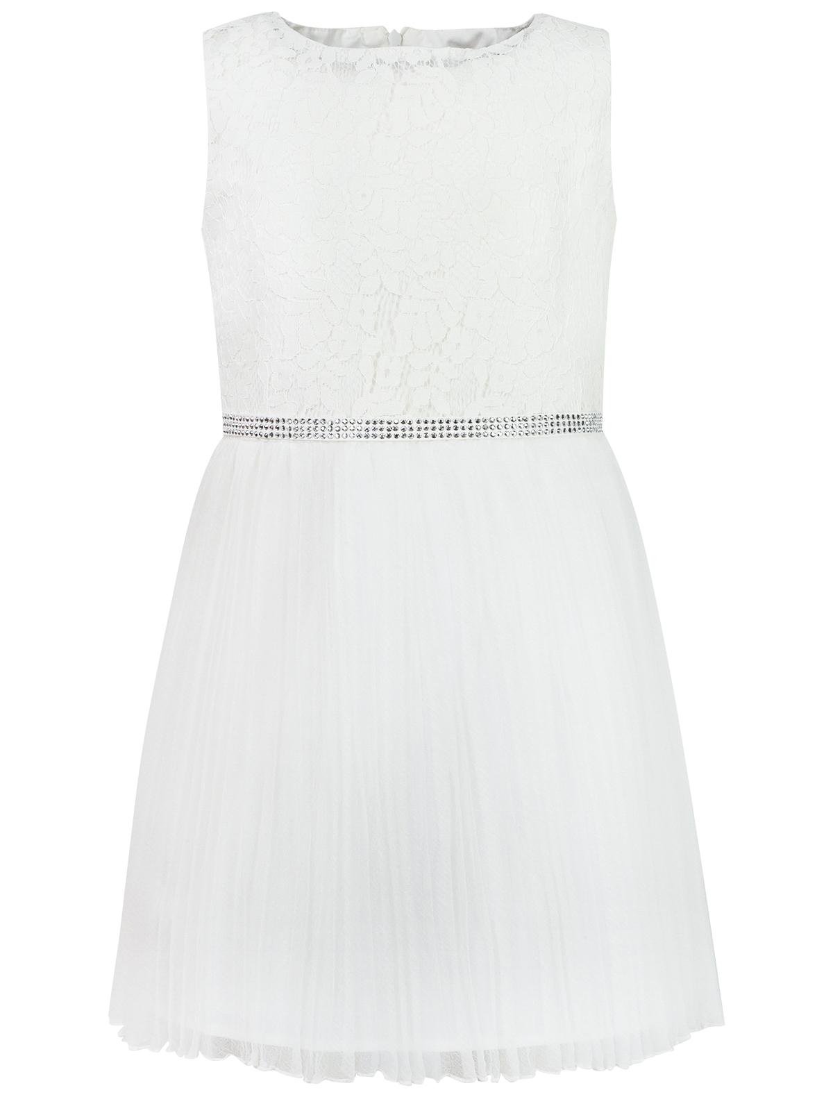 Купить 1983148, Платье Mayoral, разноцветный, Женский, 1052109970509