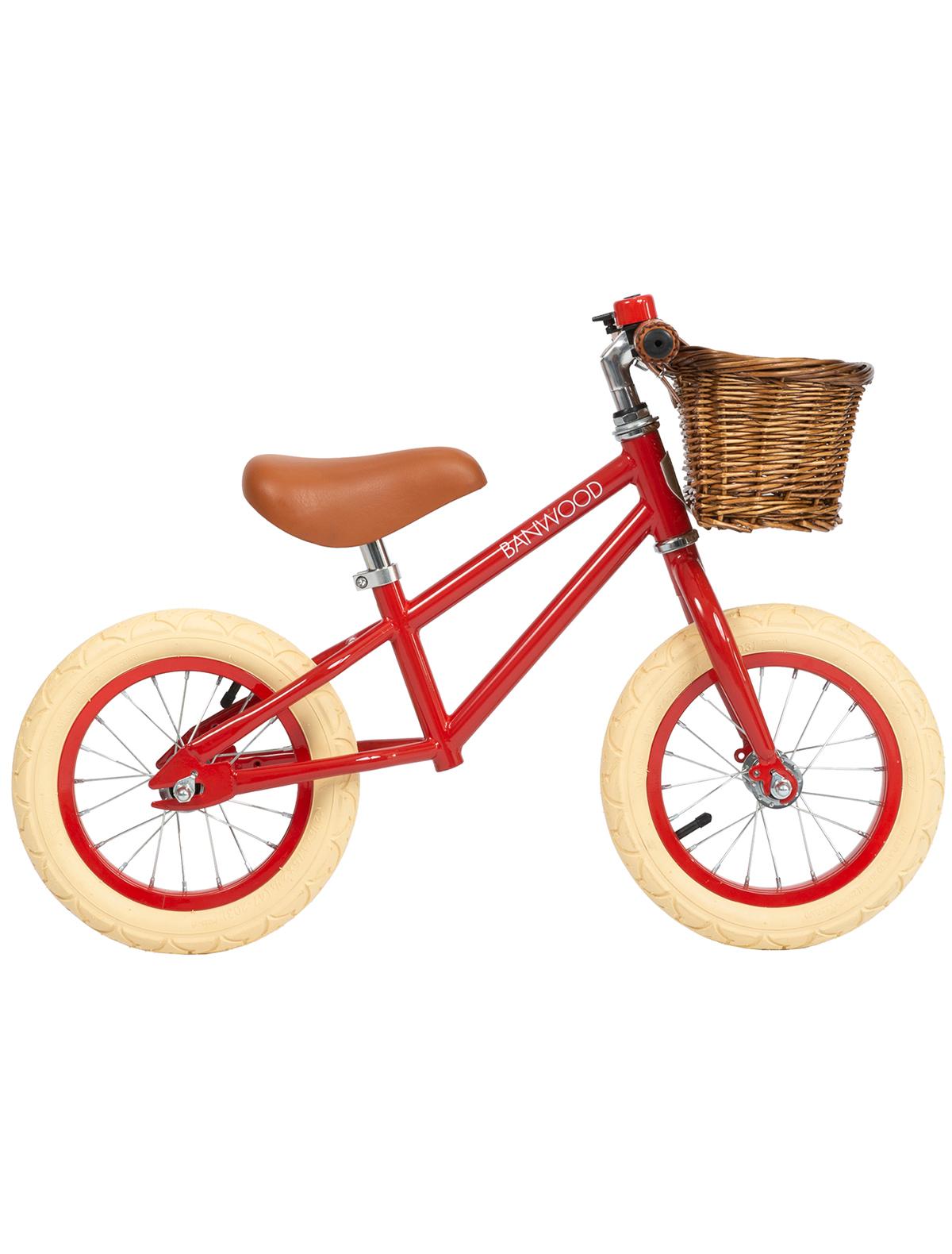 Велосипед Banwood