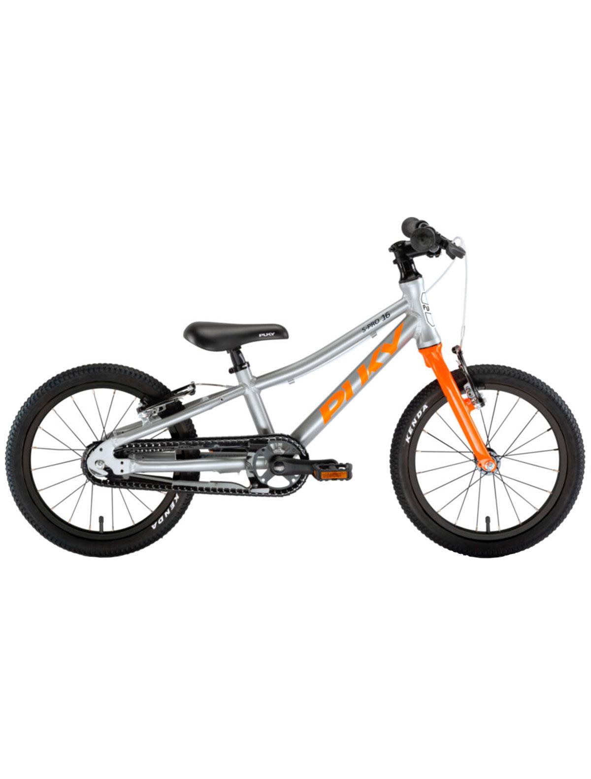 Велосипед PUKY 2225536 фото