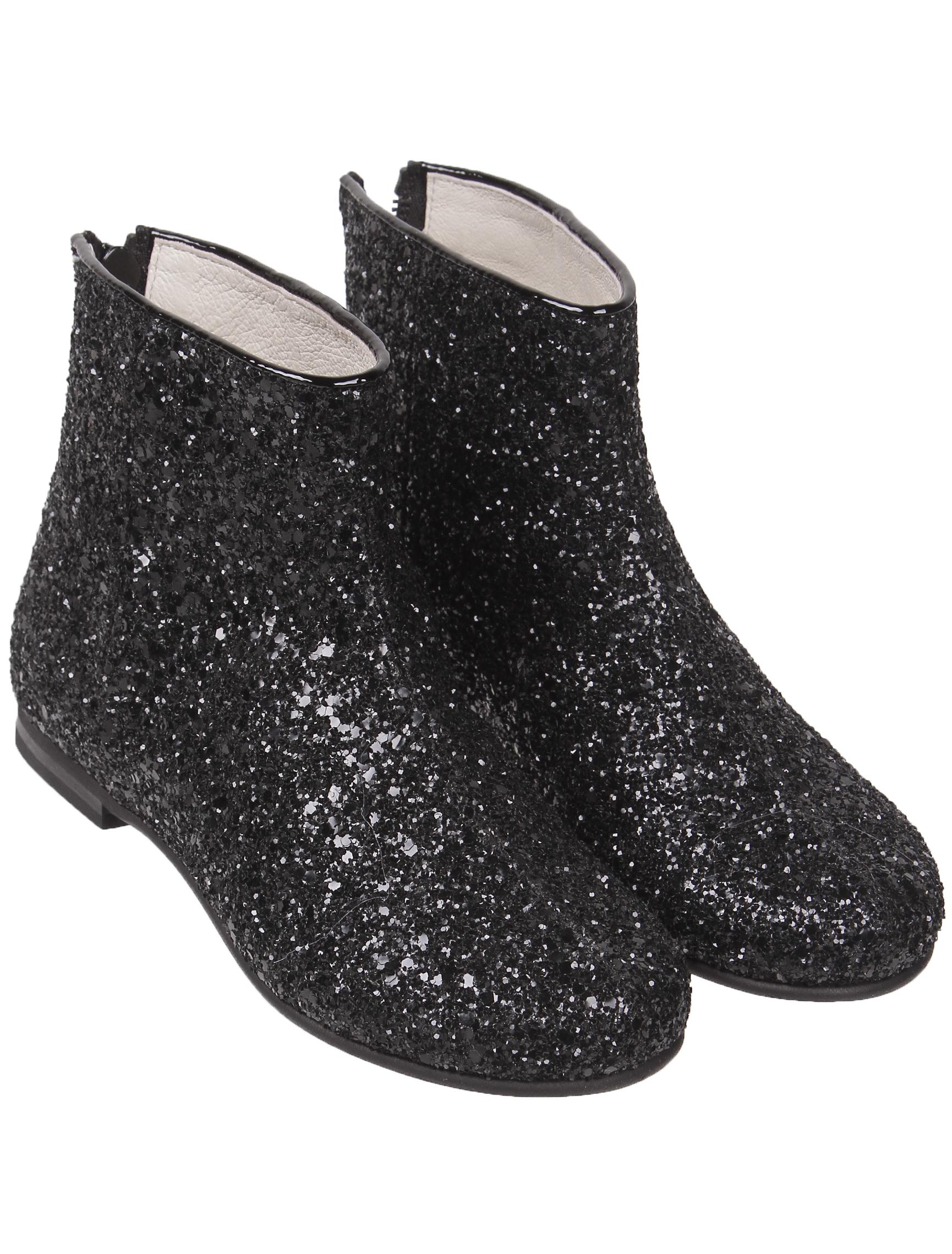 Ботинки Il Gufo 2047658 фото