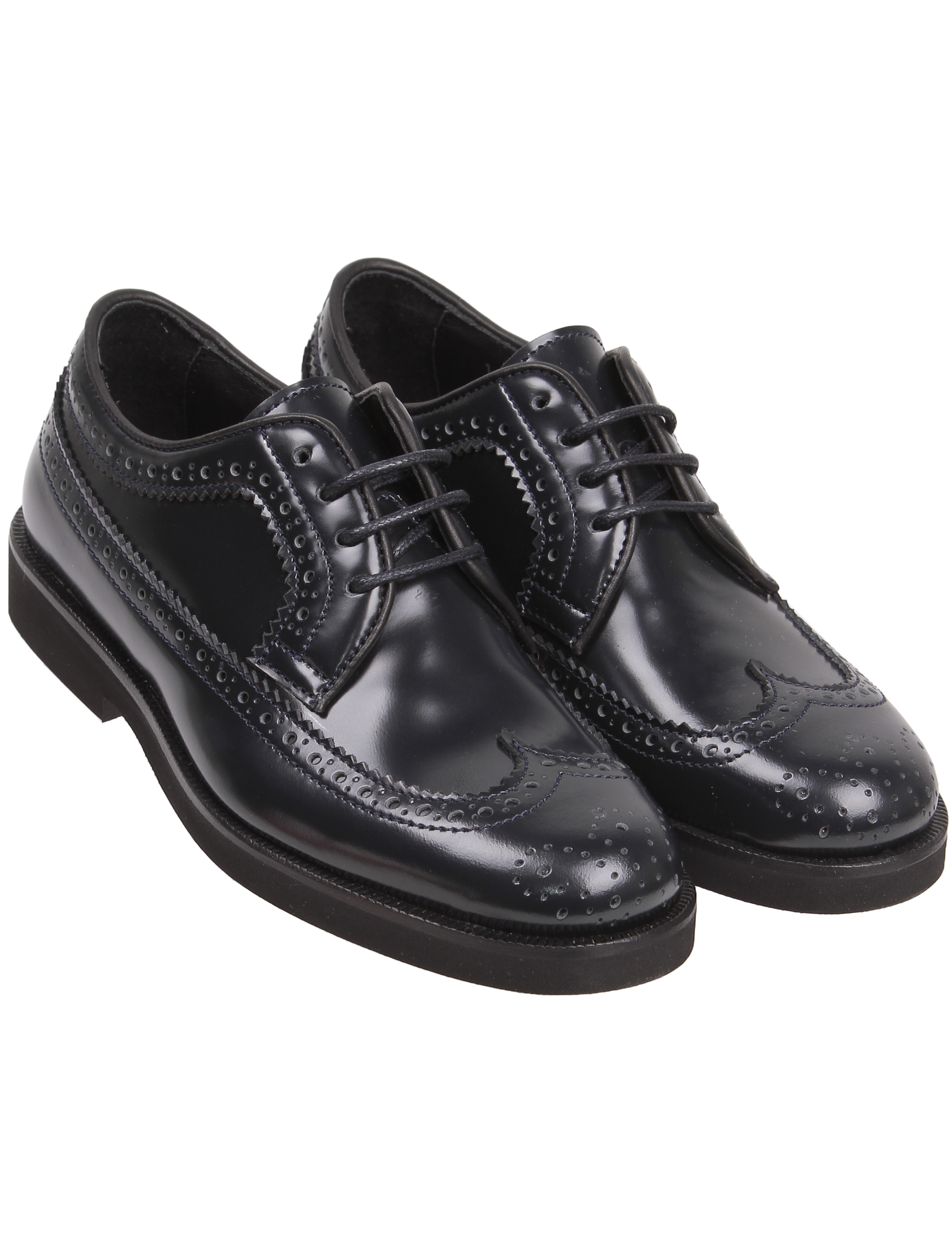 Ботинки RONDINELLA 2035013 фото