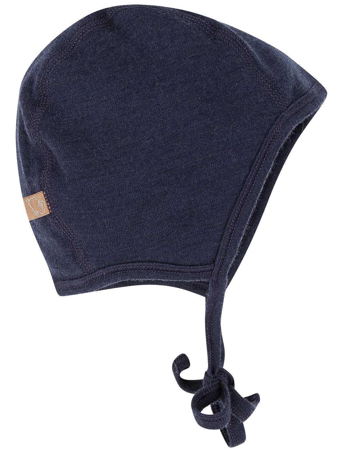 Шапка Air wool