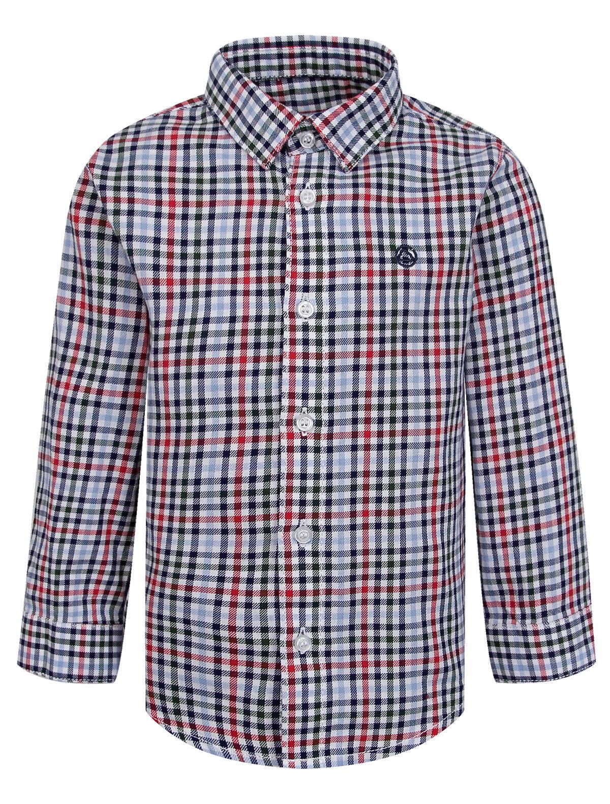 Рубашка Mayoral 2226303 фото