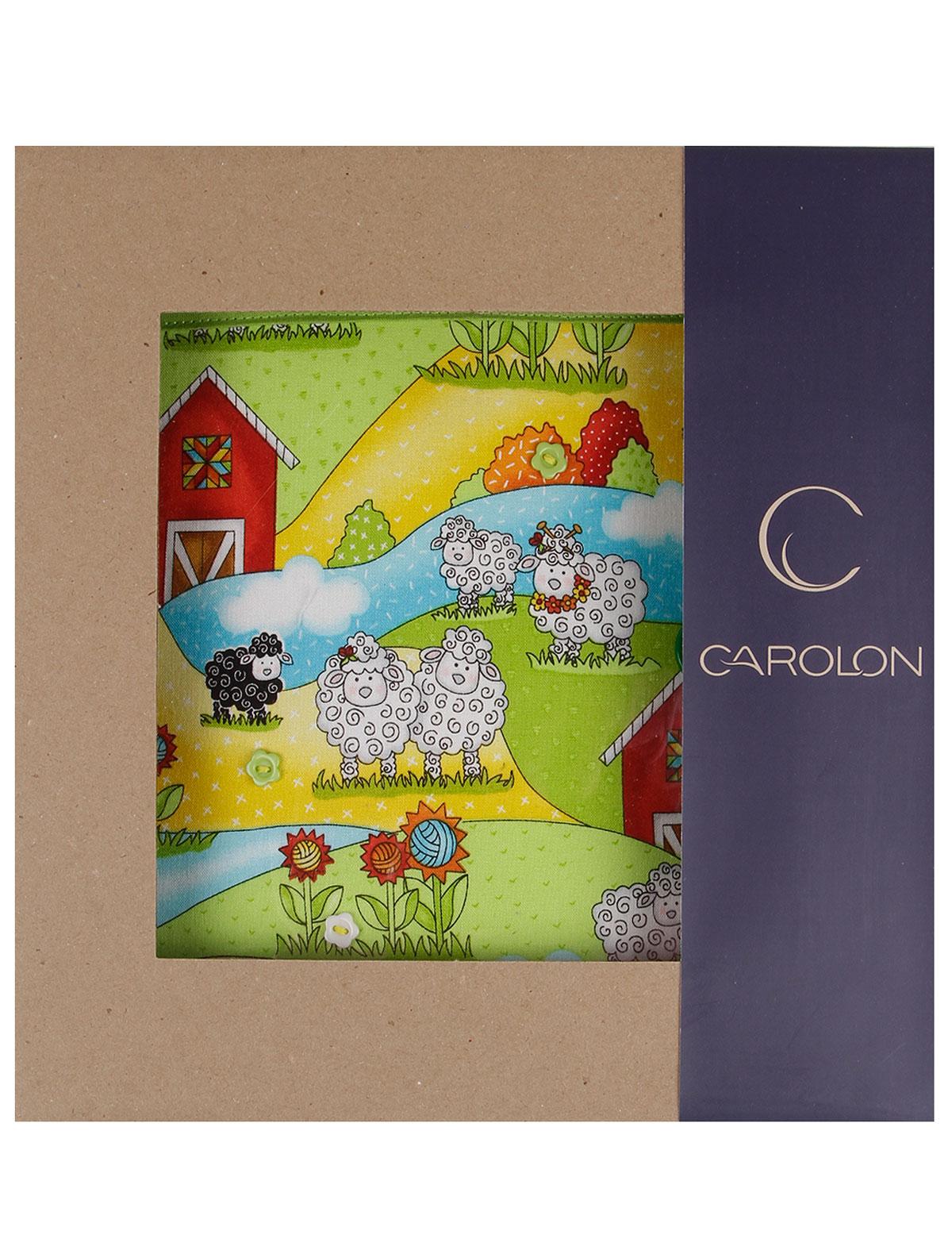 Купить 2146903, Игрушка Carolon, разноцветный, 7132520980487
