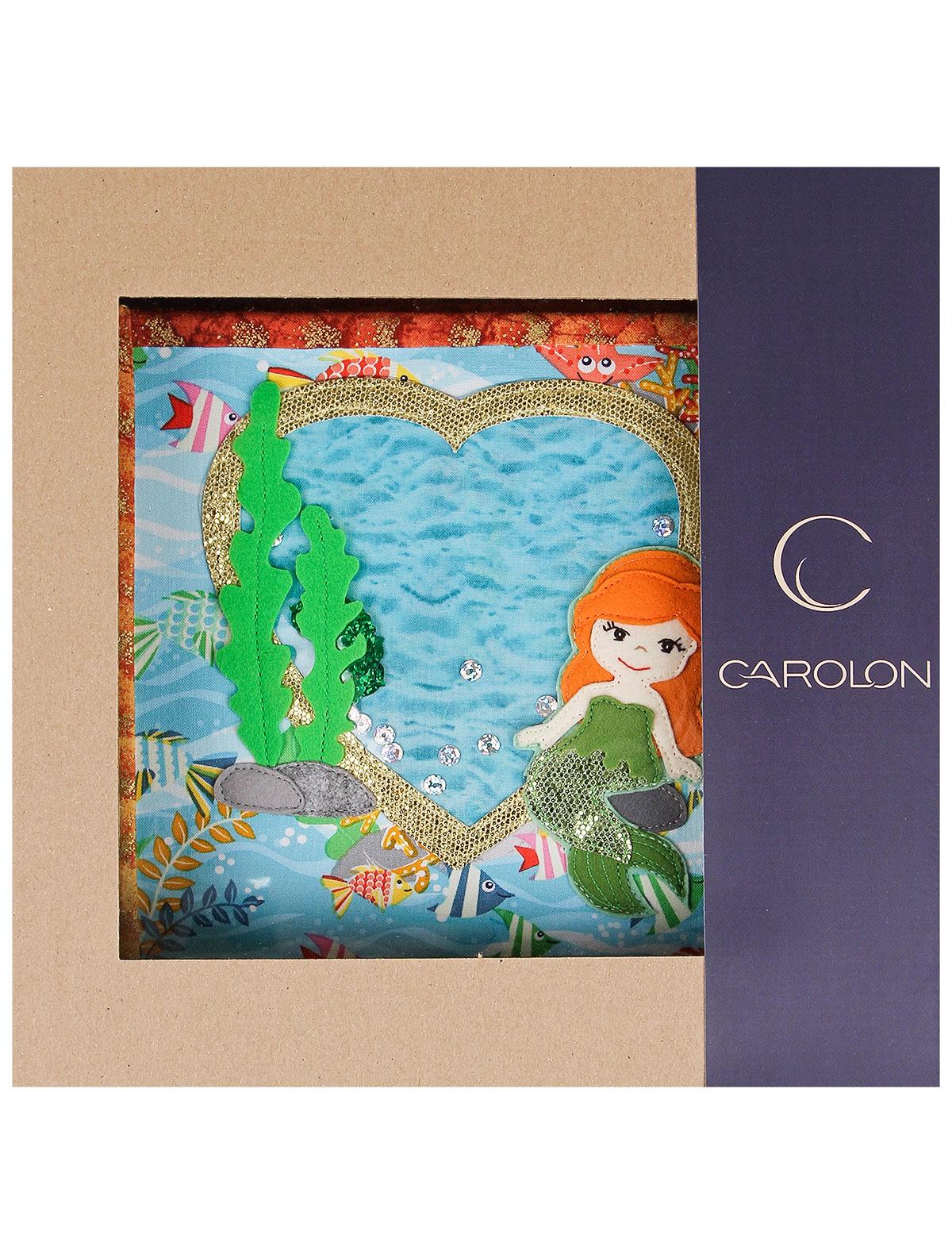 Купить 2213860, Игрушка мягкая Carolon, разноцветный, 7124520070282