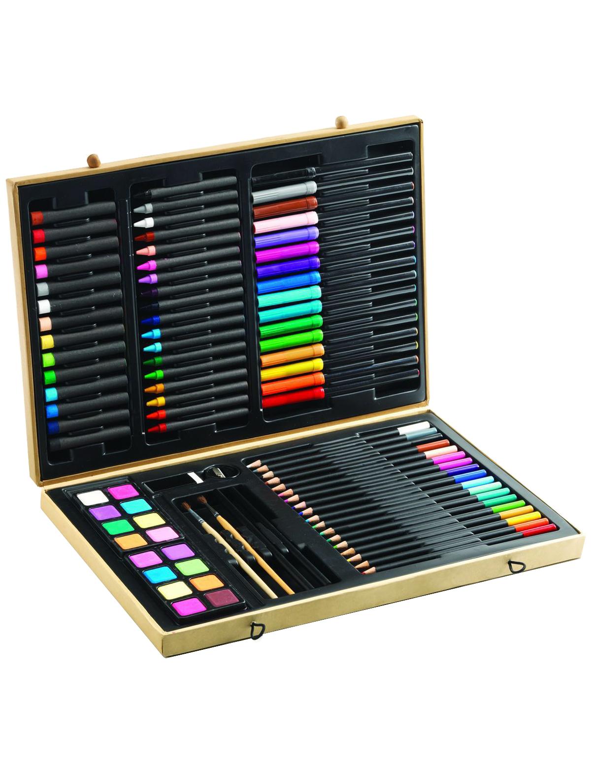 Игрушка Djeco 2142712 разноцветного цвета