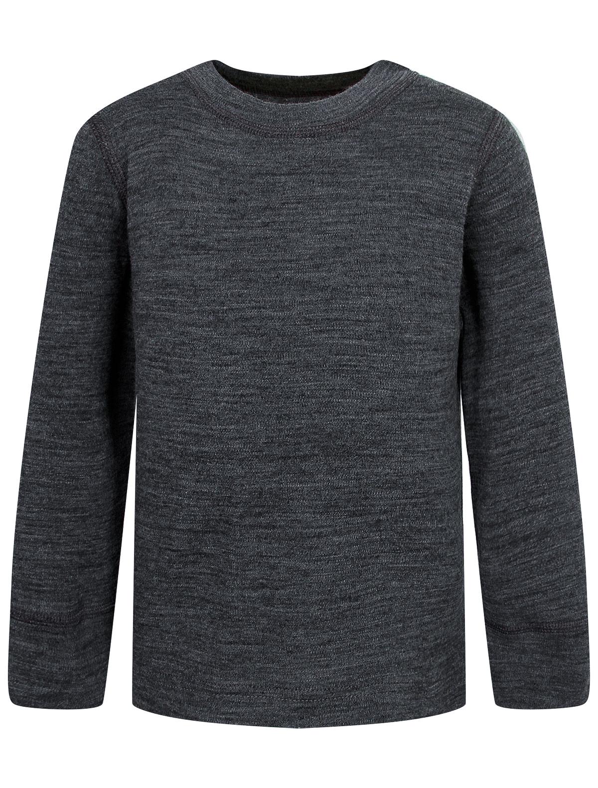 Купить 2249473, Термобелье Air wool, серый, 1724529080167