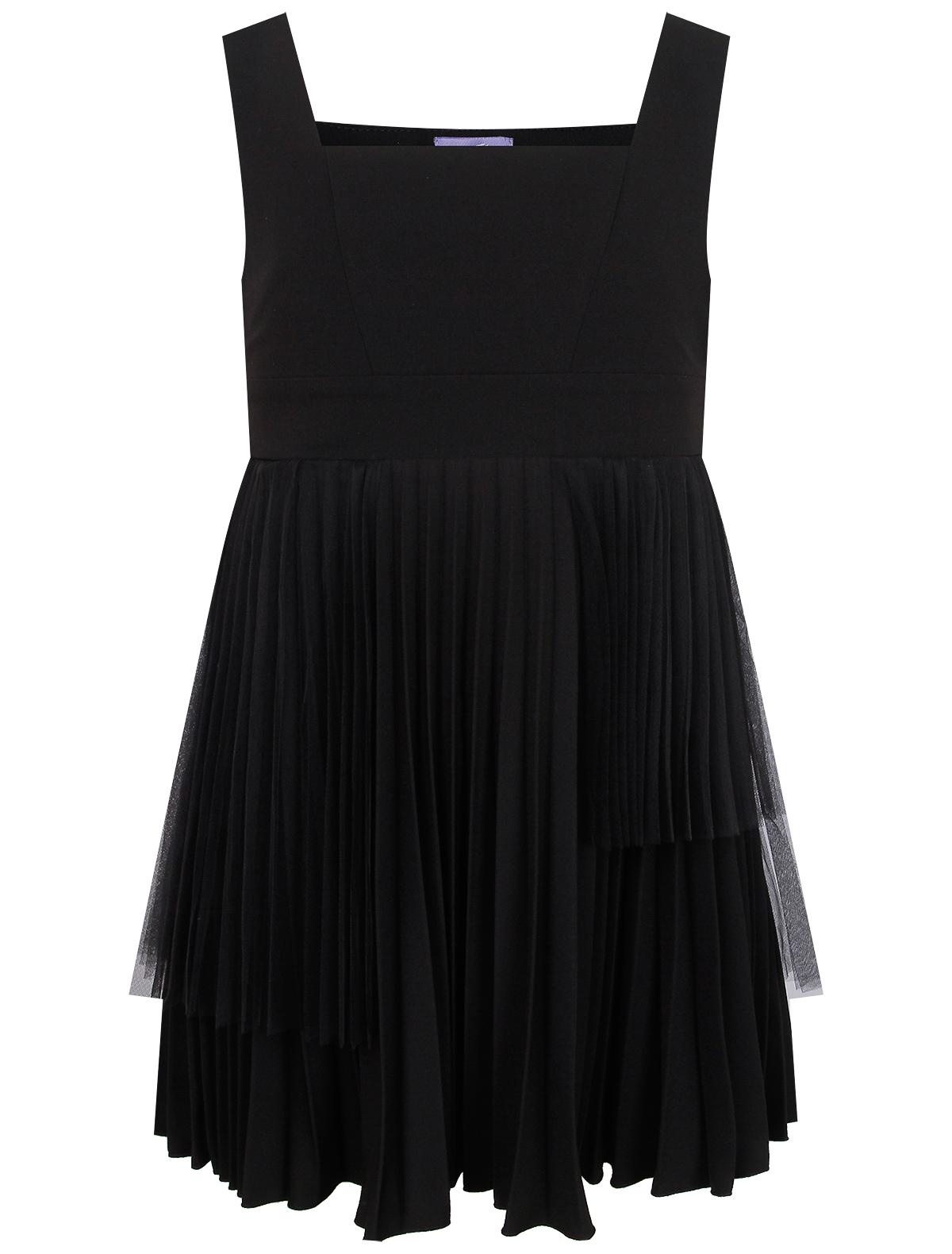 Платье Prairie 2226001 фото