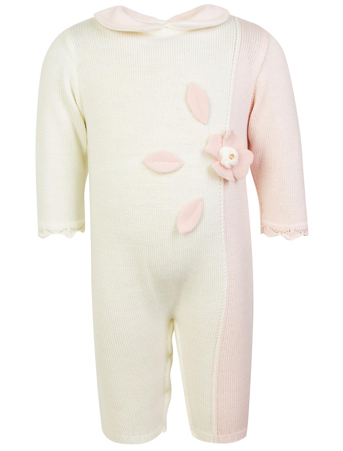 Купить 1897320, Комбинезон Stella Kids, разноцветный, Женский, 1283009680032