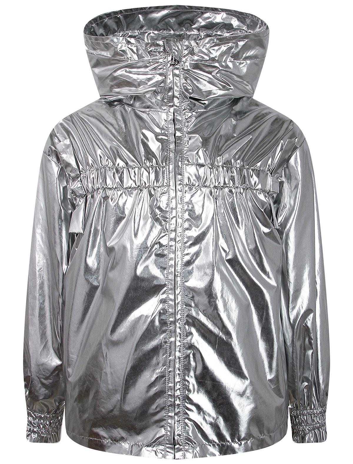 Купить 2292637, Куртка Mayoral, разноцветный, Женский, 1074509171508